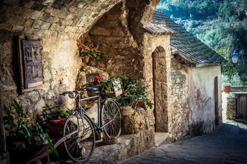 11 destinos en las afueras de Barcelona para todo tipo de visitantes