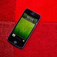 Cuatro años: esta es la vida media de un dispositivo de Apple tras los últimos cálculos de Horace Dediu
