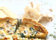Paseo por la gastronomía de la red: recetas para celebrar el Día del Abuelo
