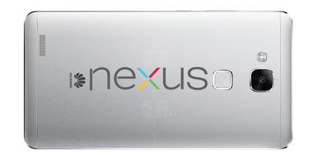 Todo apunta a que este año tendremos nuevos Nexus fabricados por Huawei y LG