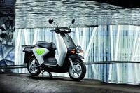 Honda EV-Neo, la prueba (características y curiosidades)