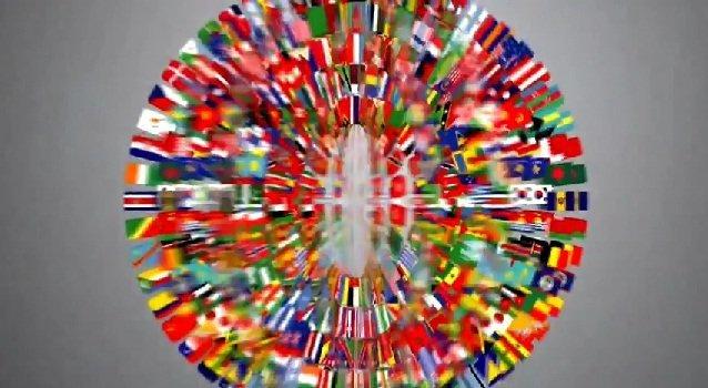 world-bank-group-flags.jpg