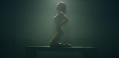 """Kylie Minogue te enseña a """"sexercitar"""" los músculos del cuerpo para estar a tono en sus próximos conciertos"""