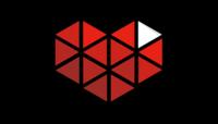 YouTube Gaming: Google se convierte en rival de Twitch y Steam