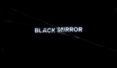 El inquietante futuro de Black Mirror se acerca: tráiler de la tercera temporada