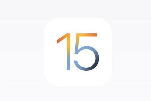 Por qué Apple permitirá a los dispositivos quedarse en iOS 14 tras el lanzamiento de iOS 15