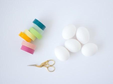 washi eggs 2