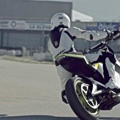 Foto 27 de 28 de la galería salon-de-milan-2012-volta-motorbikes-entra-en-la-fase-beta-de-su-motocicleta-volta-bcn-track en Motorpasion Moto