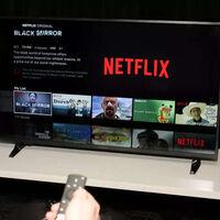 Netflix lanza su primer canal de televisión lineal: Direct llega a Francia con una programación de películas y series