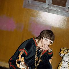 Foto 4 de 51 de la galería dapper-dan-x-gucci en Trendencias