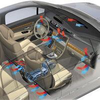 La importancia de mantener el aire acondicionado limpio en tiempos de COVID-19: tips de prevención e higiene