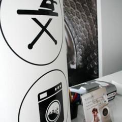 Foto 9 de 11 de la galería my-laundrette en Trendencias Lifestyle