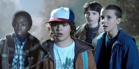 'Stranger Things' tendrá tercera temporada y (probablemente) una cuarta y última