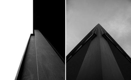 racionalismo versus minimalismo - detalles