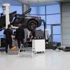 Foto 63 de 123 de la galería mclaren-mp4-12c en Motorpasión