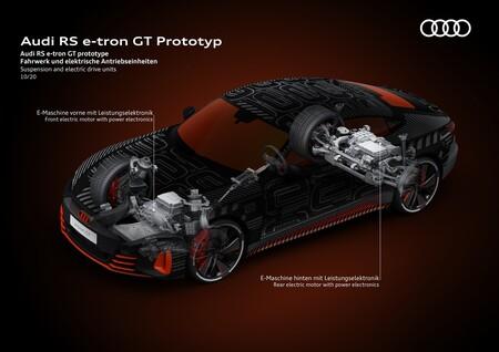 Audi Rs E Tron Gt 2020 005