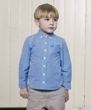 Fred-Perry-niños-4