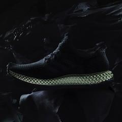 Foto 6 de 6 de la galería adidas-carbon en Xataka
