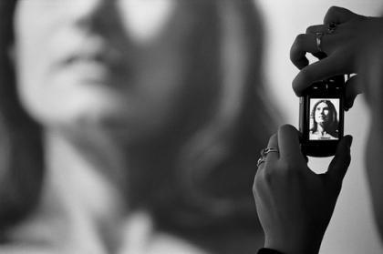 Imagen de la semana: cámaras de los móviles