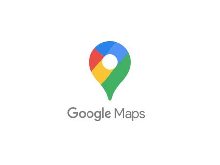 Google Maps cumple 15 años: celebra con nuevo icono, nueva interfaz y más funciones que lo hacen parecer una red social