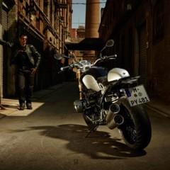 Foto 23 de 91 de la galería bmw-r-ninet-outdoor-still-details en Motorpasion Moto