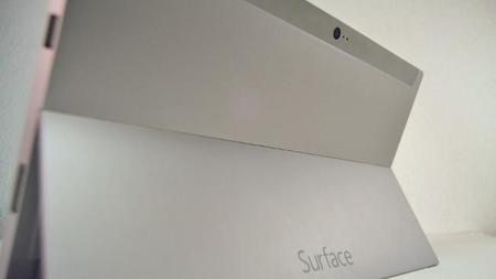 Microsoft podría estar preparando un nuevo Surface de 10,6 pulgadas más delgado y ligero