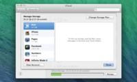 Cómo administrar los archivos que tienes en iCloud de forma sencilla desde OS X