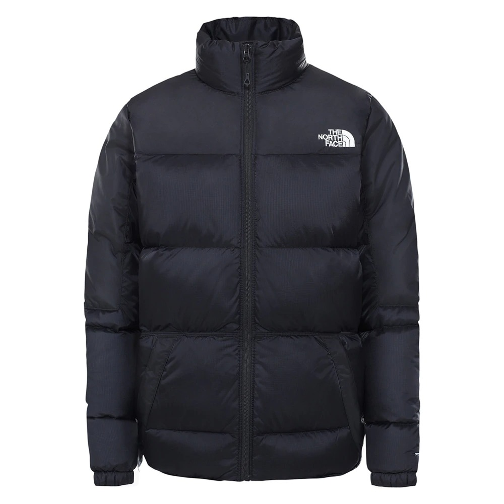 Chaqueta de mujer Diablo The North Face.