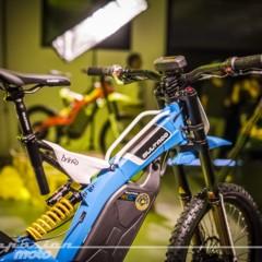 Foto 17 de 30 de la galería bultaco-brinco-estuvimos-en-la-presentacion en Motorpasion Moto