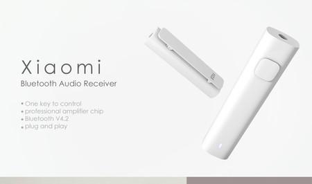 Xiaomi Audio