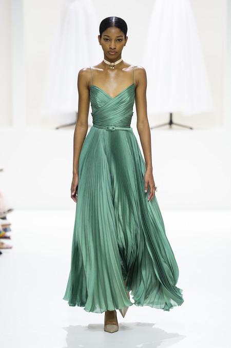 Dior Alta Costura 2018 2019 45