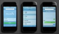 Mensajería instantánea en el iPhone