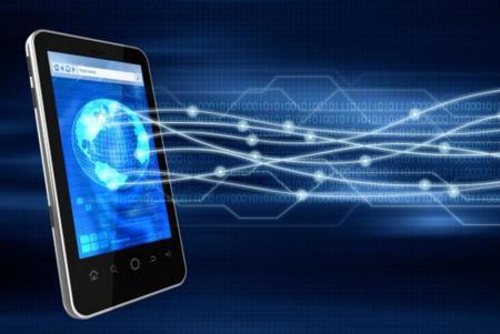 ¿Será 2015 el año de WiGig?