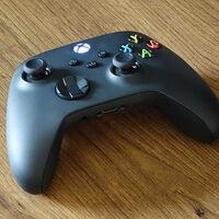 El Apple TV 4K será compatible con el mando de la Xbox Series X, pero también con el DualSense de PlayStation 5