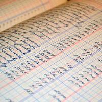 Aprobadas las modificaciones de la ley de auditorías y los planes de contabilidad de empresas