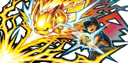 Z Moves Pokemon Image 810x400