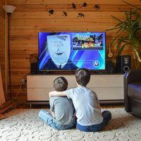 Fnac tiene un 40% de descuento en una selección de televisores de marcas como Samsung, LG y más