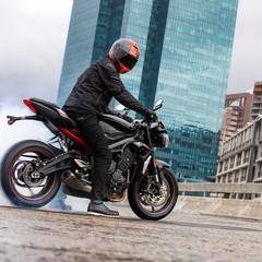 Foto 1 de 38 de la galería triumph-street-triple-r-2020 en Motorpasion Moto