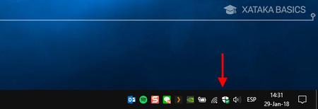 como desactivar el antivirus mcafee en windows 10