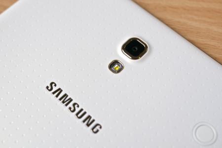 ¿Se pueden tomar fotos con un tablet con la misma calidad que un smartphone?