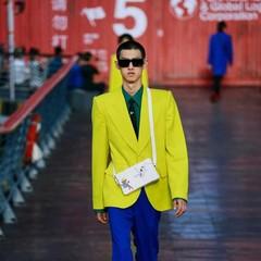 Foto 4 de 59 de la galería louis-vuitton-coleccion-primavera-verano-2021 en Trendencias Hombre