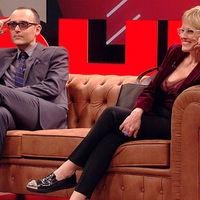 ¿Es Mercedes Milá la presentadora más impresentable de la televisión española?