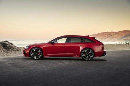 Audi Rs 6 Avant 2020 02