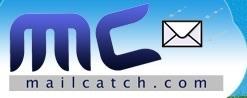 MailCatch, otra opción más de tener direcciones desechables