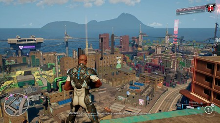 180219 Crackdown3 Review 02