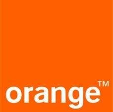 Orange presenta un módulo para los fines de semana