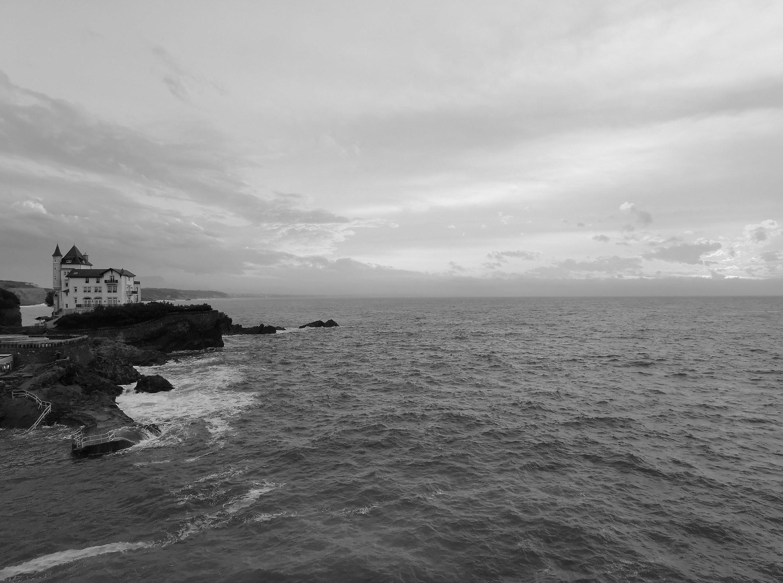 Foto de Huawei Mate 20 Pro, fotografía (29/48)