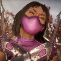 Mileena se une al reparto de Mortal Kombat 11 con un nuevo adelanto brutal