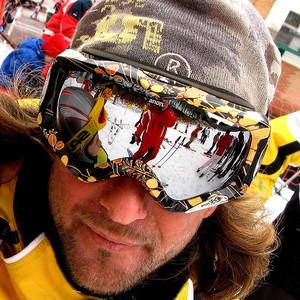 Cosméticos imprescindibles para ir a esquiar
