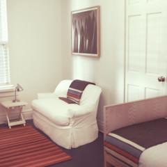 Foto 23 de 38 de la galería rose-hotel en Trendencias Lifestyle